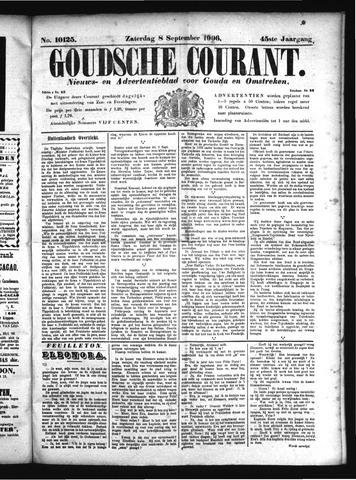 Goudsche Courant 1906-09-08