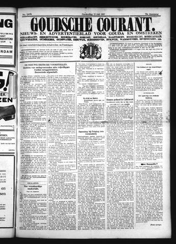 Goudsche Courant 1937-07-15