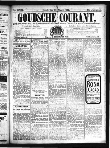 Goudsche Courant 1912-03-21