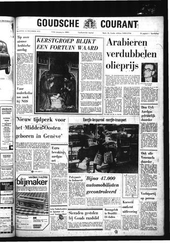 Goudsche Courant 1973-12-24