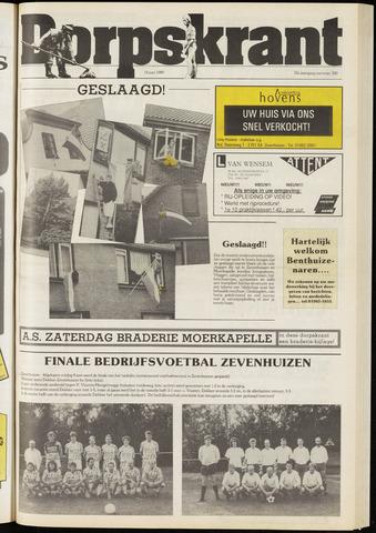 Dorpskrant 1989-06-14