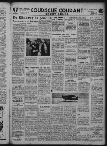 Goudsche Courant 1947-03-04