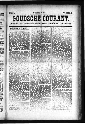 Goudsche Courant 1888-05-16