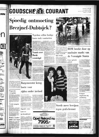 Goudsche Courant 1968-07-19
