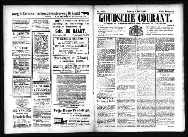 Goudsche Courant 1898-07-08