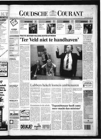 Goudsche Courant 1993-06-05