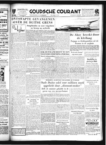 Goudsche Courant 1952-12-30