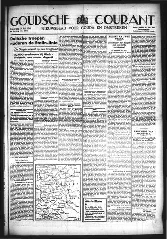 Goudsche Courant 1941-07-05