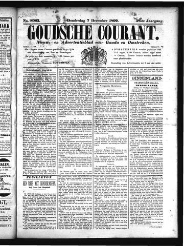 Goudsche Courant 1899-12-07