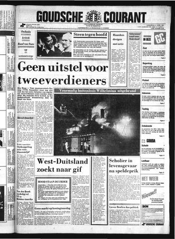 Goudsche Courant 1983-04-21
