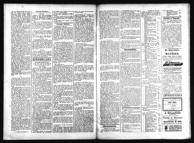 Goudsche Courant 1905-04-28