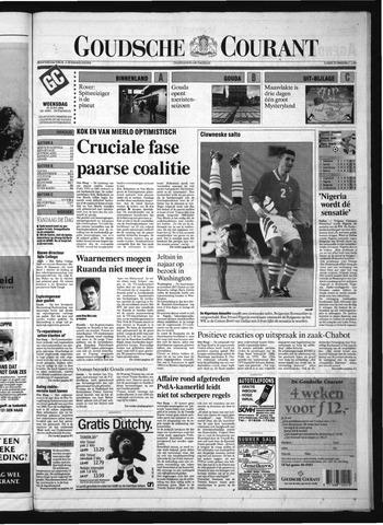 Goudsche Courant 1994-06-22