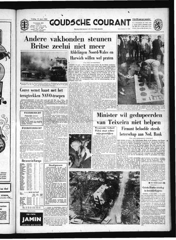Goudsche Courant 1966-06-10