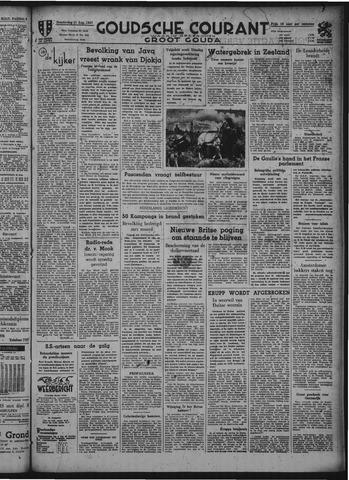 Goudsche Courant 1947-08-21
