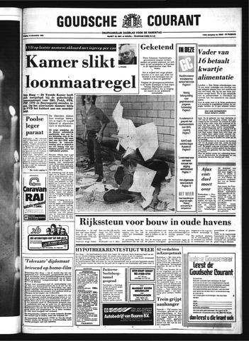 Goudsche Courant 1980-12-12
