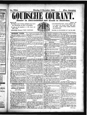 Goudsche Courant 1898-12-06