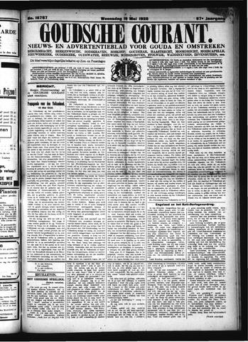 Goudsche Courant 1928-05-16