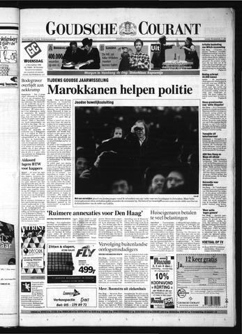 Goudsche Courant 1998-12-02