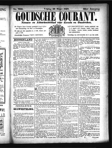 Goudsche Courant 1897-03-26