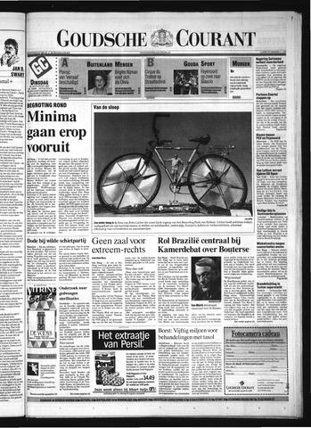 Goudsche Courant 1997-08-26