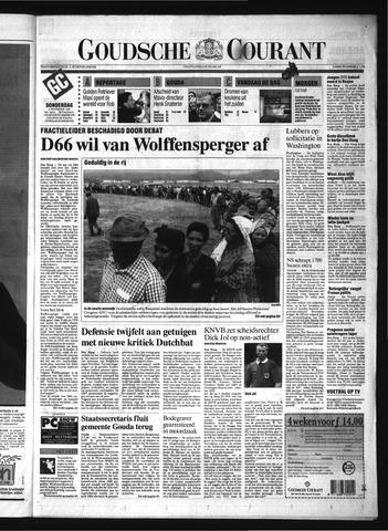 Goudsche Courant 1995-11-02