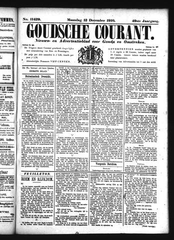 Goudsche Courant 1910-12-12