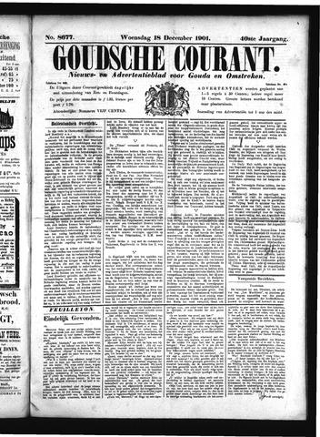 Goudsche Courant 1901-12-18