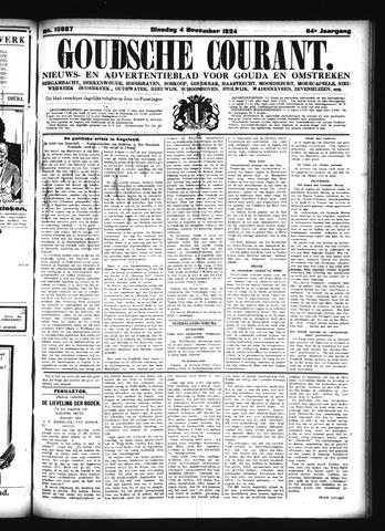 GC 1924-11-04