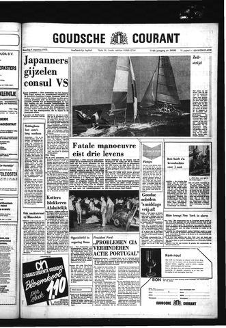 Goudsche Courant 1975-08-04