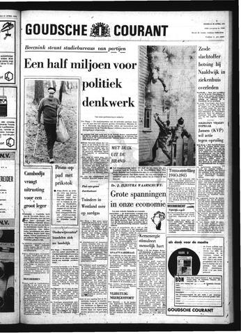 Goudsche Courant 1970-04-28