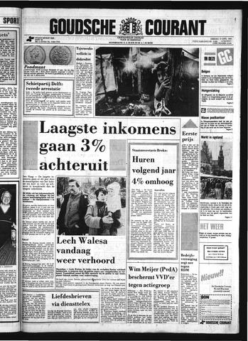 Goudsche Courant 1983-04-19