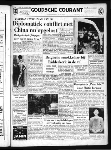 Goudsche Courant 1966-12-30