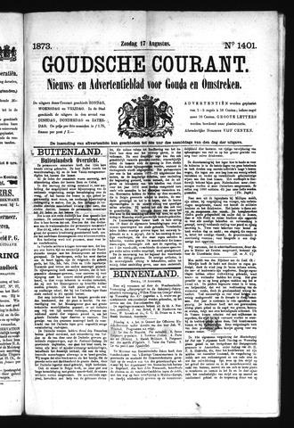 Goudsche Courant 1873-08-17