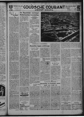 Goudsche Courant 1947-08-20