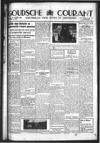 Goudsche Courant 1941-10-17