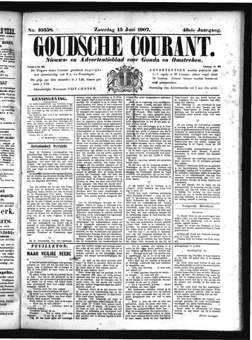Goudsche Courant 1907-06-15