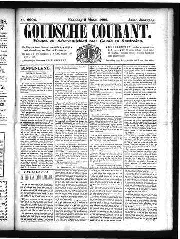 Goudsche Courant 1896-03-02