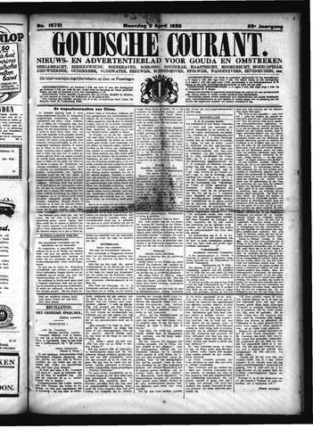 Goudsche Courant 1928-04-02