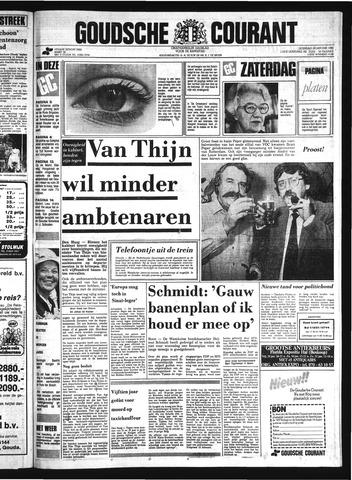 Goudsche Courant 1982-01-30