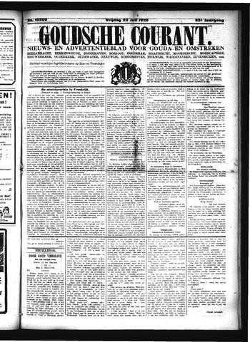 Goudsche Courant 1926-07-23