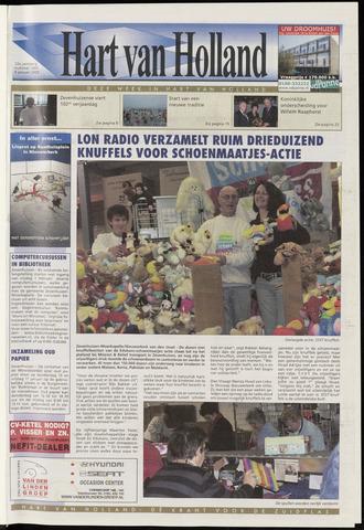 Hart van Holland 2008-01-09