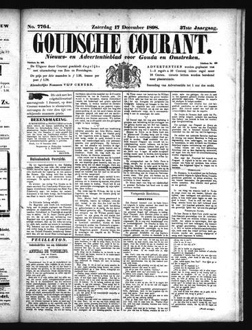 Goudsche Courant 1898-12-17