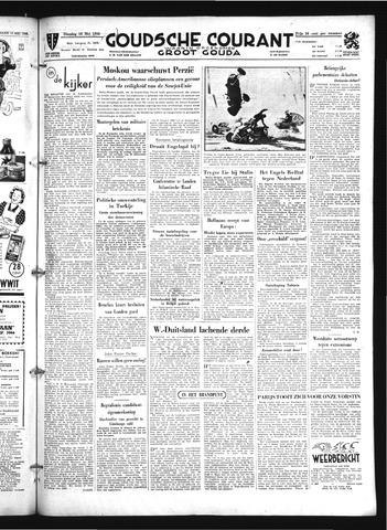 Goudsche Courant 1950-05-16