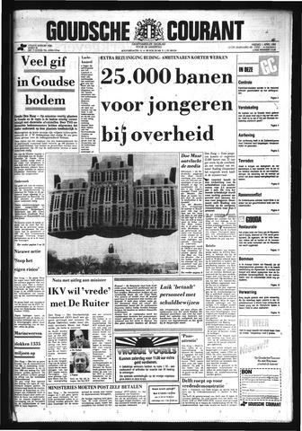 Goudsche Courant 1983-04-01