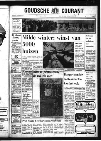 Goudsche Courant 1973-03-16