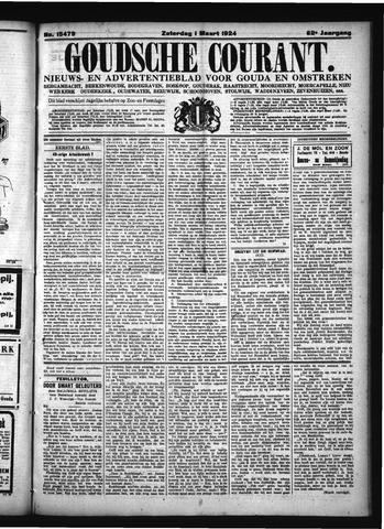 GC 1924-03-01