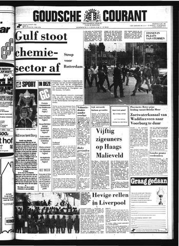 Goudsche Courant 1981-07-06