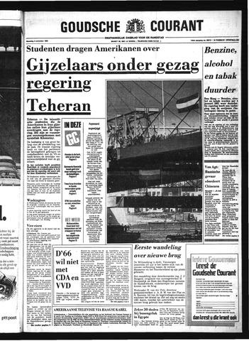 Goudsche Courant 1980-11-03