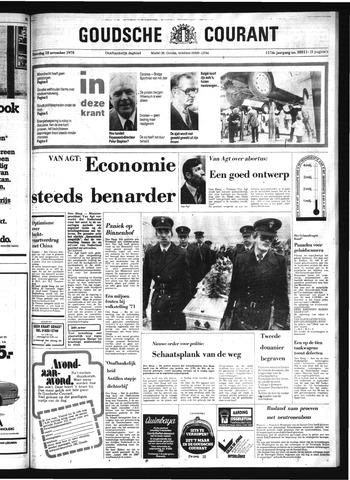 Goudsche Courant 1978-11-18
