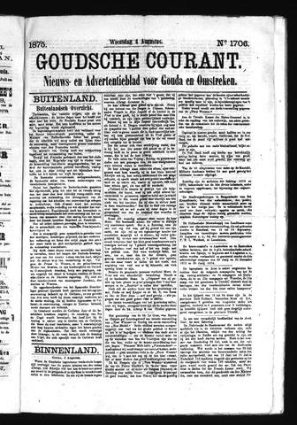 Goudsche Courant 1875-08-04